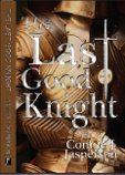 Last Good Knight