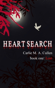 Heart Search Test Cover 1 (2)