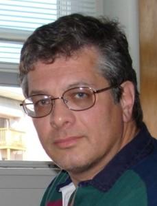 Stephen2006x
