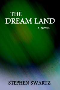TheDreamLand-frontcover_small