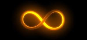 Day 12 - Infinity