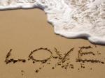 Day 20 - Love