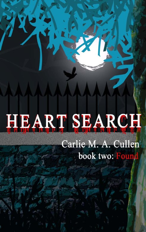 Heart Search Found