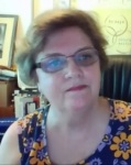 Connie J Jasperson