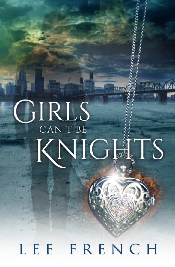 Girls-Cant-Be-Knights-Cover-Final-671x1024