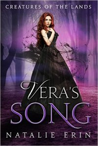 Vera's Song cover
