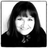 'the Brit' aka Suzanne Kelman